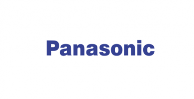 cámara de video hc x1 4k ultra hd panasonic, cámara de video hc x1 4k ultra hd panasonic, camara de video profesional 4k panasonic