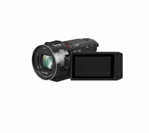 cámara de video hc x1 4k ultra hd panasonic, cámara de video hc x1 4k ultra hd panasonic, camara de video profesional 4k panasonic, camara bridge panasonic