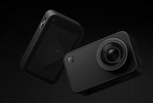 Xiaomi Mi Action barata