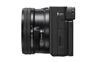 manual camara sony 4k, camara sony video 4k