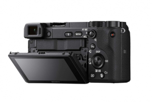 video camara sony 4k precio