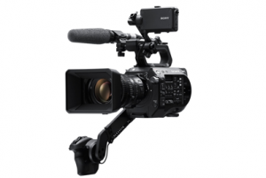 camara deportiva sensor sony 16mp 4k 30fps, camara de video sony 4k