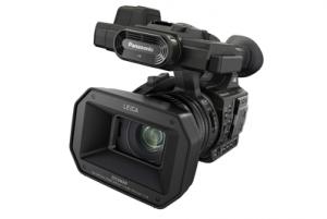 camara panasonic lumix 4k, videocamara panasonic 4k